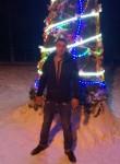 Viktor, 18  , Kokshetau