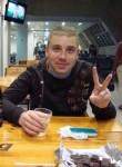 Sergey, 32  , Izluchinsk