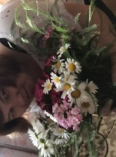 Mariya, 29, Russia, Nizhniy Novgorod