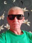 Igor, 52  , Shilka