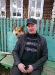 Oleg, 62  , Severouralsk