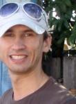 gromvrayu, 35, Kazan