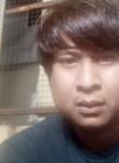 เพียว, 32  , Taichung