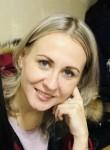 Olechka, 29  , Gusinoozyorsk