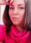 Даша, 30 лет, Полтава