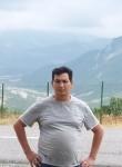 Elman, 40  , Sabirabad