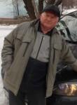 Виктор, 65 лет, Валуйки