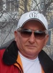 Viktor, 65  , Valuyki