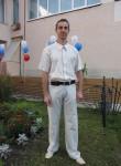 Aleksandr, 49  , Staryy Oskol