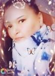 Anya, 42, Suvorovskaya