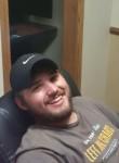 Brian, 24  , Ansonia