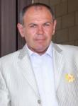 Mikhail  Ragachev , 54  , Gulkevichi