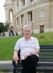 Emil, 65  , Odessa
