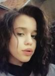 Ella , 18  , Miskolc