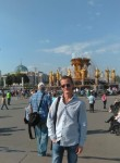 Evgeniy Yanchenko, 45  , Tyumen