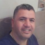 Elhaj, 41  , Oued Fodda