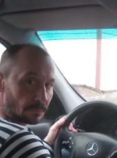 Sergey, 46, Russia, Staryy Oskol