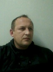 ruslan smirnov, 47, Spain, Getafe