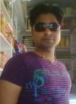 sunny, 35  , Sherkot