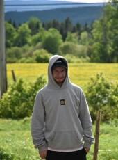 jaaylgoon , 19, Canada, Quebec City