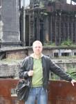 Roman, 44  , Smolensk