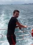 Joni, 30  , Lenino