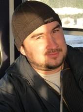 Maksim, 42, Russia, Vladivostok