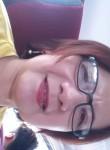 Kristine, 54  , Manila