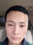 只怪寂寞太撩人, 35, Beijing