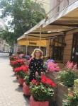 OLESYa ..., 37  , Stantsiya Novyy Afon