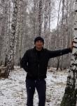 Alex, 35, Kamensk-Uralskiy