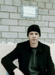 Kolyan, 20  , Targu Jiu
