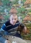 Igor, 37  , Verkhneyarkeyevo