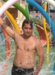 Ashish Prajapa