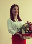 Olga, 27  , Rostov-na-Donu