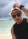 Fedor, 40, Moscow