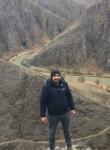 Abdullah, 32  , Sivas
