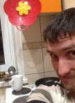 ignat, 41  , Sosnovoborsk (Krasnoyarsk)