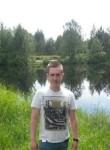 dmitriy, 34  , Gorodets
