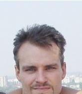 Oleg, 51 - Just Me