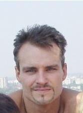 Oleg, 51, Ukraine, Odessa