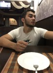 ruslan, 21  , Rodnikovskaya