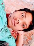 Dharmendr, 18  , Rampur