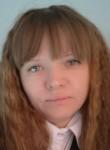 Liza, 35, Magadan