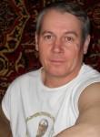Mikhail, 61  , Nizhniy Novgorod