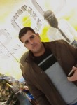 يوسف, 35  , Amman