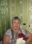 Lyelya, 80, Krasnokamsk
