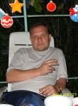 dmitriy , 49  , Lipetsk