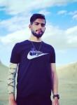 Amir, 23  , Isfahan