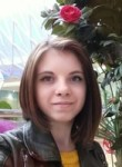 Svetlana, 27, Kursk